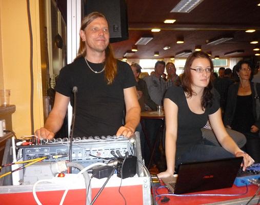 mnn-audio crew